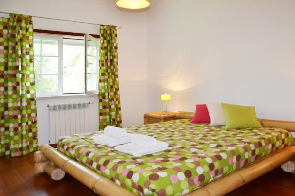 Location maison de vacances, Onoliving, Portugal, Lisbonne, Troia
