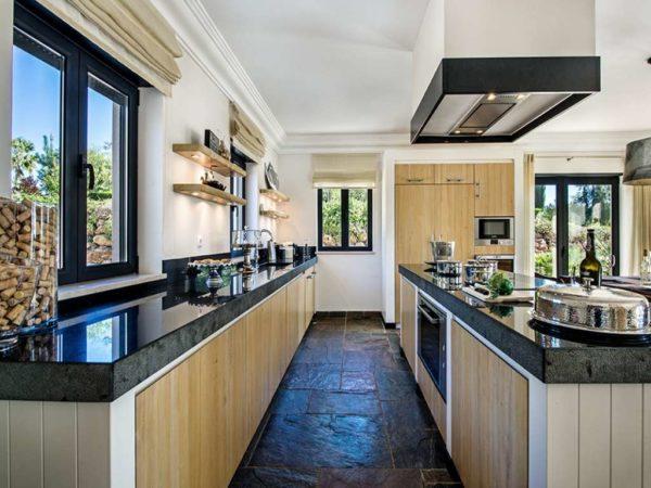 Location Maison de Vacances-Onoliving - Portugal-Algarve-Carvoeiro