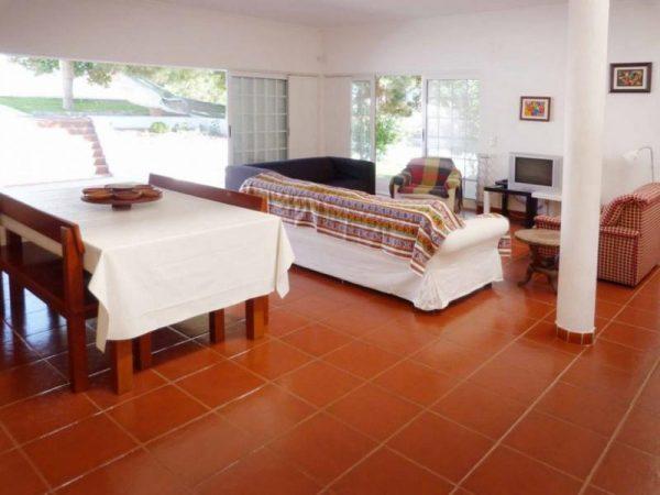Location maison de vacances, Oceana, Portugal, Lisbonne, Aroeira