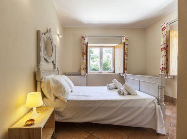 Location maison de vacances, Olema, Portugal, Lisbonne, Sintra