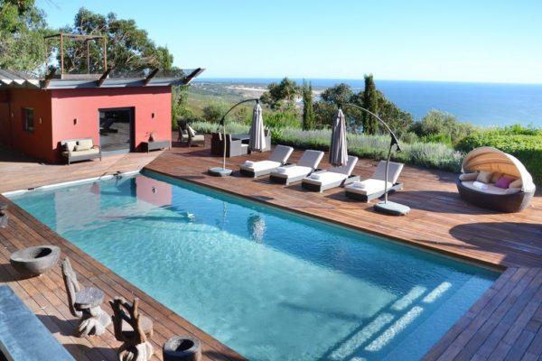 Location maison de vacances, Sabina, Onoliving, Portugal, Lisbonne, Cascais