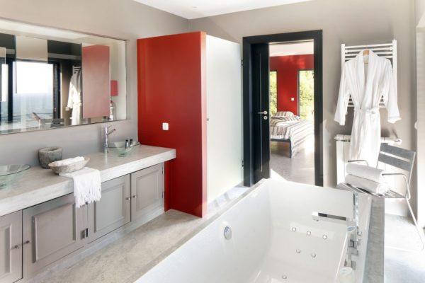 Location maison de vacances, Onoliving, Portugal, Lisbonne, Cascais