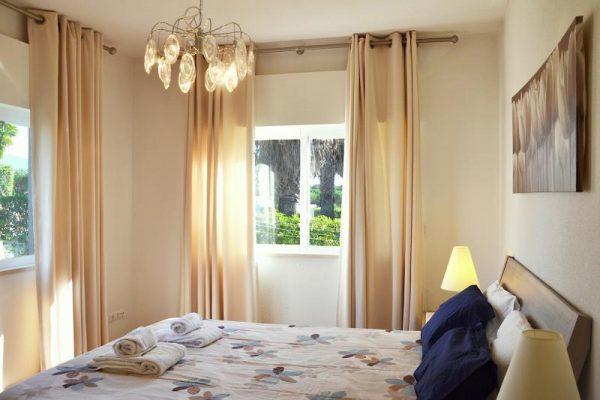 Location maison de vacances, Onoliving, Portugal, Algarve, Vilamoura