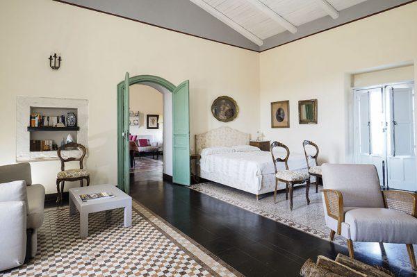 Location de maison, Villa Carie, Italie, Sicile - Raguse