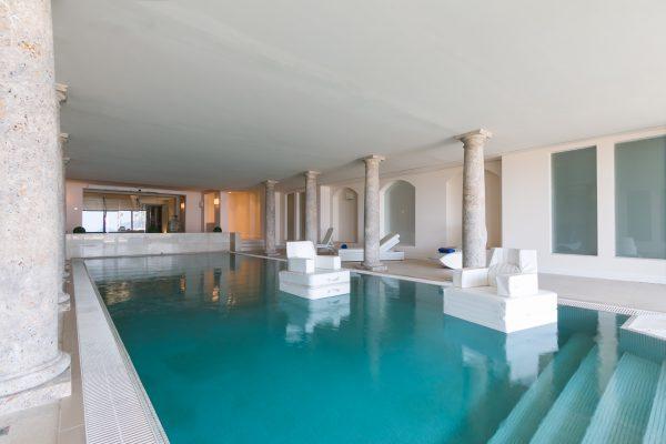 MAY072, Onoliving, Location de maison de vacances, Espagne, Baléares - Majorque