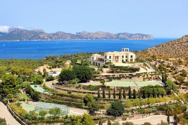 Onoliving, Location de maison de vacances, Espagne, Baléares - Majorque