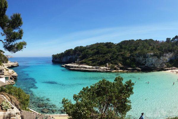 Carnet de Voyage Espagne, Ono living Location Vacances