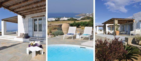 Carnet de Voyage, Nella, Locations Vacances, Onoliving