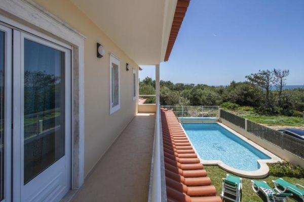Location Maison de Vacances-Inacio-Onoliving- Portugal-Lisbonne-Sintra