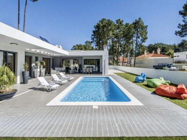 Location Maison de Vacances-Moli-Onoliving-Portugal-Lisbonne-Aroeira