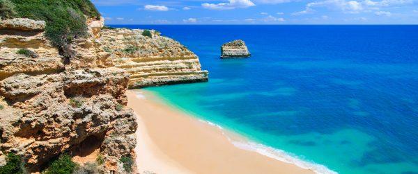 Le Portugal, Carnet de Voyage, Locations Vacances - Onoliving
