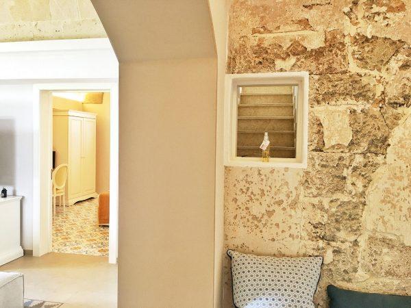 Location de maison, Beata, Italie, Pouilles - Gallipoli