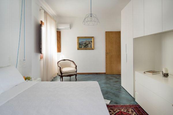 Location Maison de Vacances - Onoliving - Italie - Sicile - Trapani