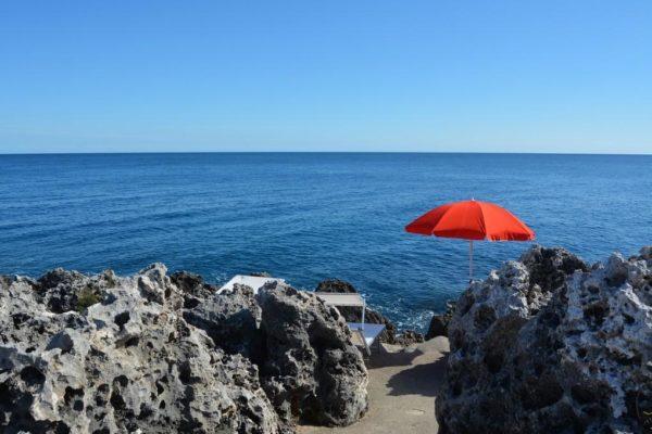 Location Maison de Vacances - Cora - Onoliving - Italie - Pouilles - Otrante