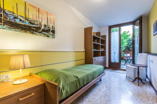 Location de maison, Gio 2, Italie, Vénétie - Venise - Cannaregio