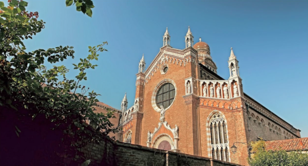Location de maison, Gio, Italie, Vénétie - Venise - Cannaregio