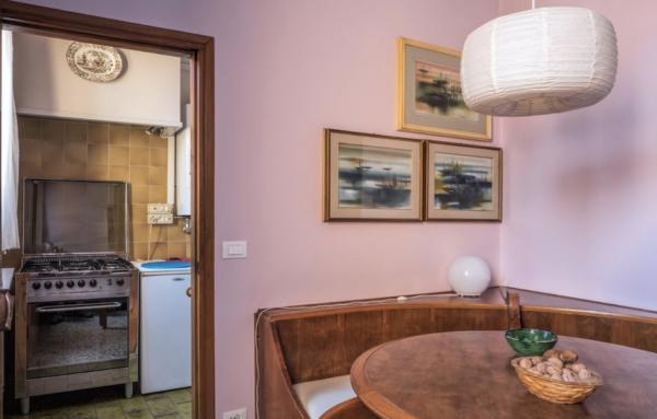 Location de maison, Mado Terrasse, Italie, Vénétie - Venise - Castello