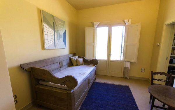 Location Maison de Vacances - Onoliving - Italie - Pouilles - Gallipoli