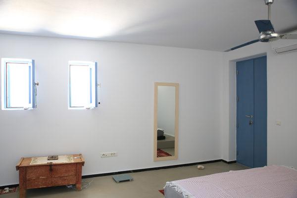 Location de maison de vacances, Onoliving, Grèce - Cyclades, Paros