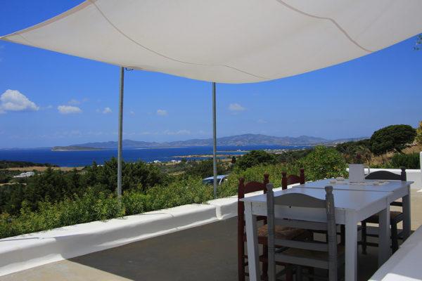 Location de maison de vacances, Villa PAROS42, Onoliving, Grèce - Cyclades, Paros
