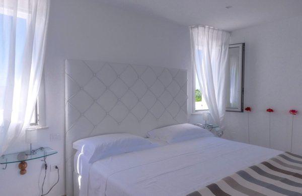Location Maison de Vacances - Onoliving - Santa Maria di Leuca - Pouilles - Italie