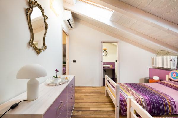 Location de maison de vacances, Onoliving, Italie, Sicile - Arcireale