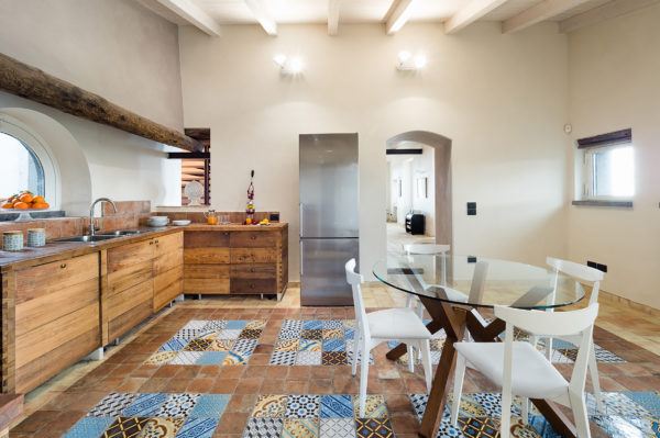 Location de maison de vacances, Desira, Onoliving, Italie, Sicile - Arcireale
