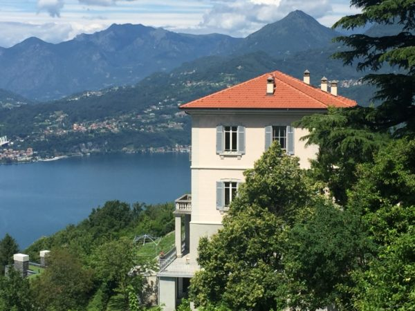 Location de maison, Villa Bartuzzi, Italie, Lacs, Lac de Côme