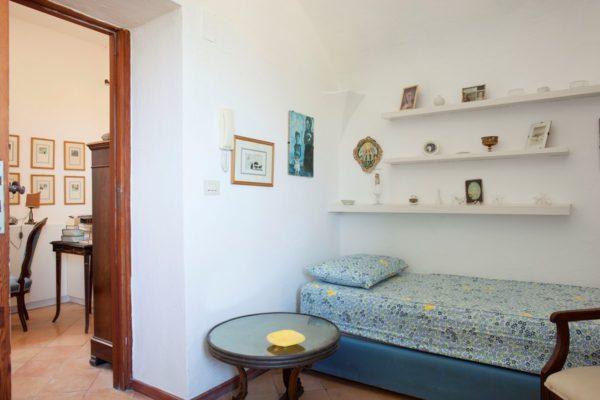 Location de maison de vacances, Onoliving, Italie - Campanie, Côte Sorrentine