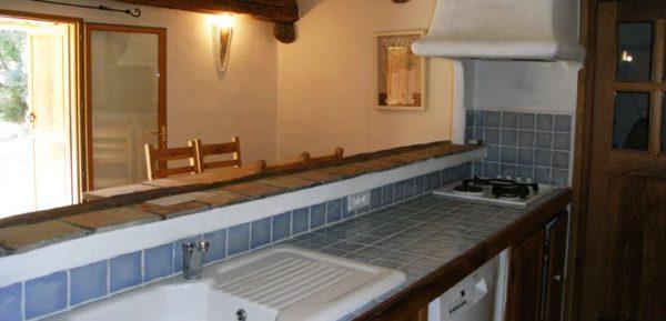 Bergamotte Corse Porto Vecchio Onoliving