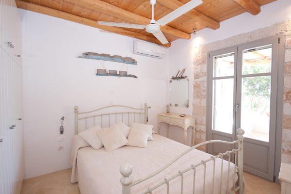 Location maison de vacances, Onoliving, Grèce - Cyclades, Paros