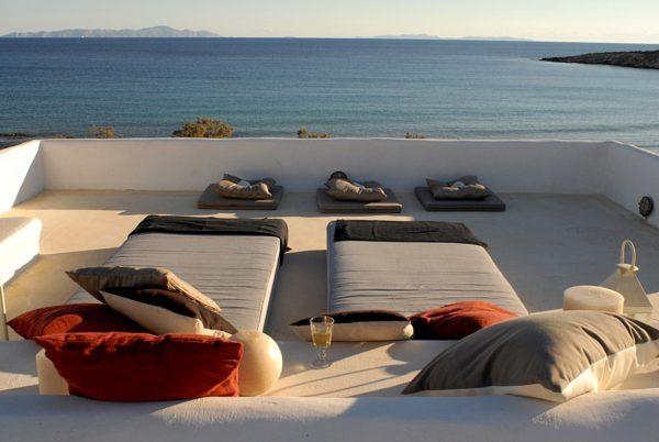 Location maison de vacances, Villa PAROS40, Onoliving, Grèce - Cyclades, Paros