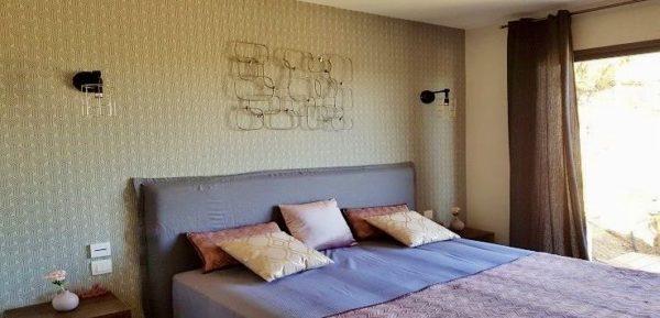 Location Maison de Vacances, Onoliving, Corse, Porto-Vecchio