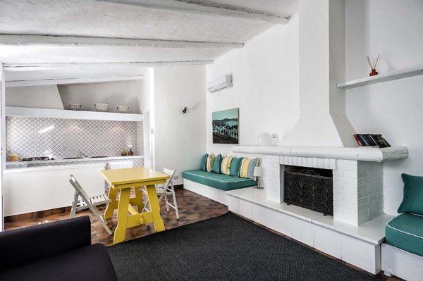 Valina, Location de maison, Italie, Sicile - Selinunte