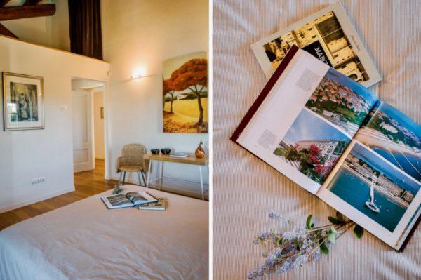 Location de villa de vacances, Onoliving, Italie, Les Marches