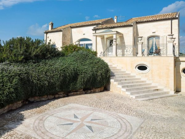 Donna Spa, Location de maison, Italie, Sicile - Scicli - Onoliving