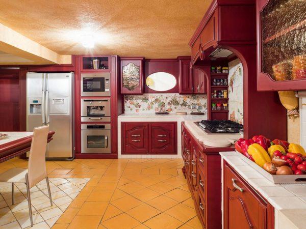 Donna Spa, Location de maison, Italie, Sicile - Scicli - Onoliving
