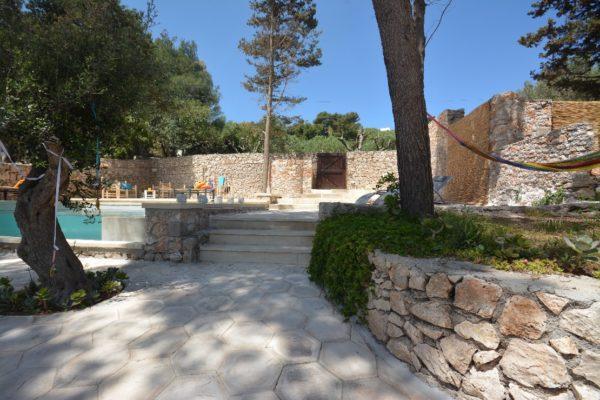Location Maison de Vacances - Farila - Onoliving - Italie - Pouilles - Otrante