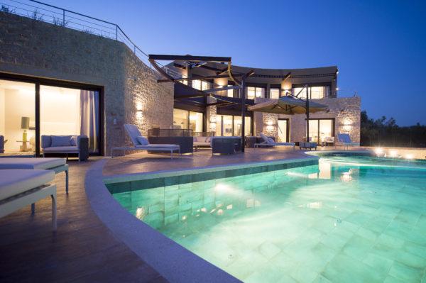 Location de maison de vacances, Onoliving, Grèce, Péloponnèse - Kalamata
