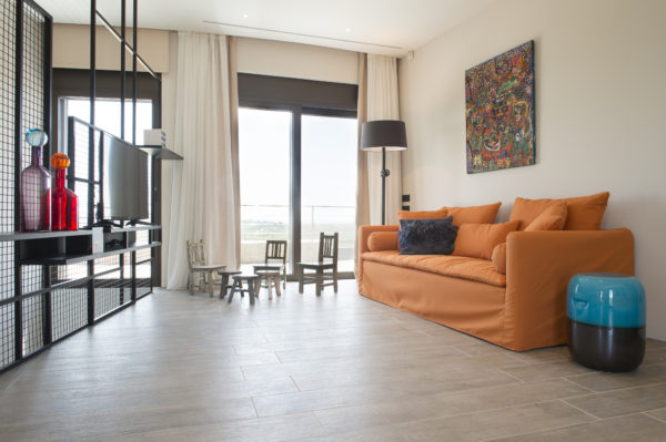 Location de maison de vacances, Villa PELO05, Onoliving, Grèce, Péloponnèse - Kalamata