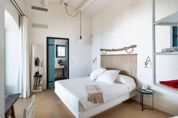 Ispica, Location de maison, Italie, Sicile - Modica