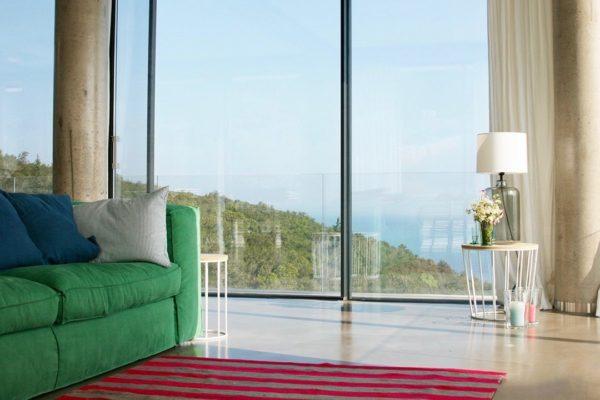 Location de maison de vacances, Onoliving, Grèce, Iles Ioniennes - Lefkada