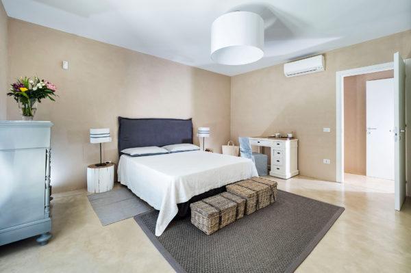 Location de maison, Italie, Sicile - Syracuse - Onoliving