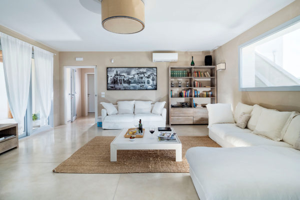 Location de maison, Italie, Sicile - Syracuse - Onoliving
