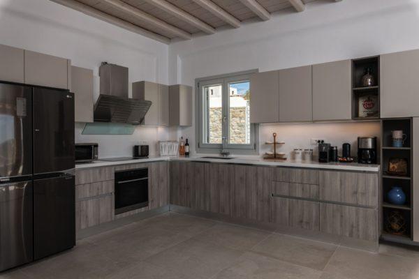 Location de maison, Stella Onoliving, Grèce, Cyclades - Mykonos