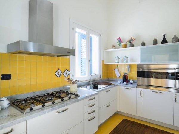 Villa Naya, Location de maison, Italie, Sicile - Syracuse - Onoliving