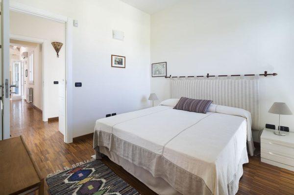 Location de maison, Onoliving, Italie, Sicile - Syracuse