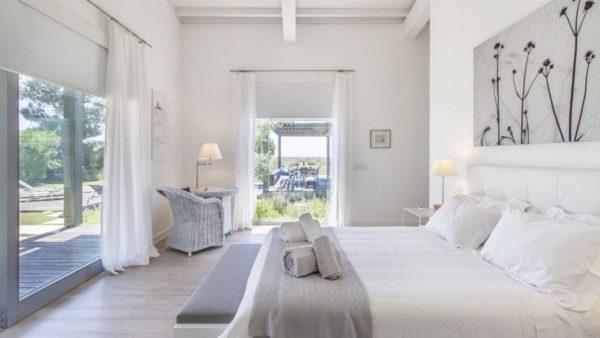 Location Maison de Vacances-Onoliving - Portugal-Lisbonne-Troia