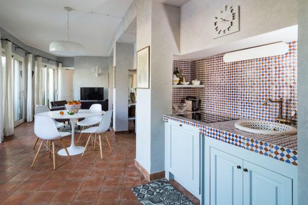 Villa Telora, Location de maison, Italie, Sicile - Taormine - Onoliving