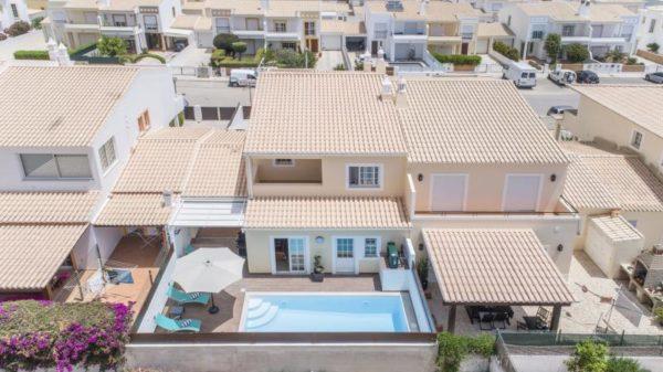 Location Maison de Vacances-Onoliving- Portugal-Algarve-Lagos